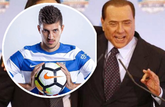 Silvio_Berlusconi_Mirko_Maric