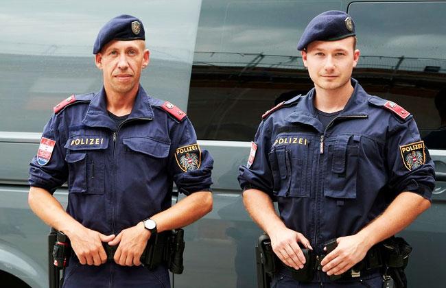 Serbien_Polizei_Nehammer_Einsatz