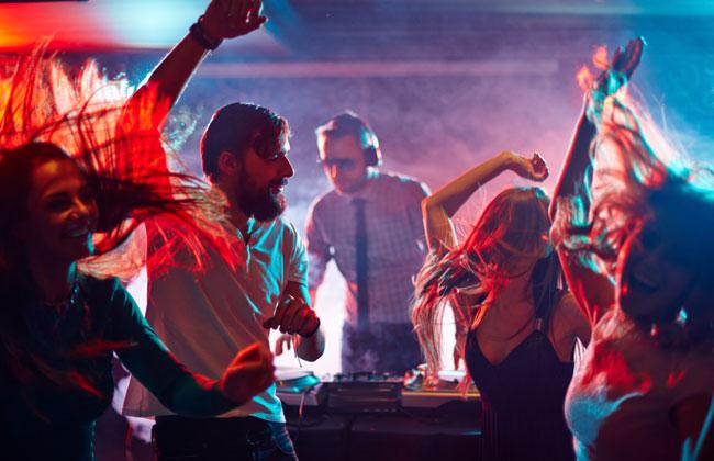Corona_Party_Wien