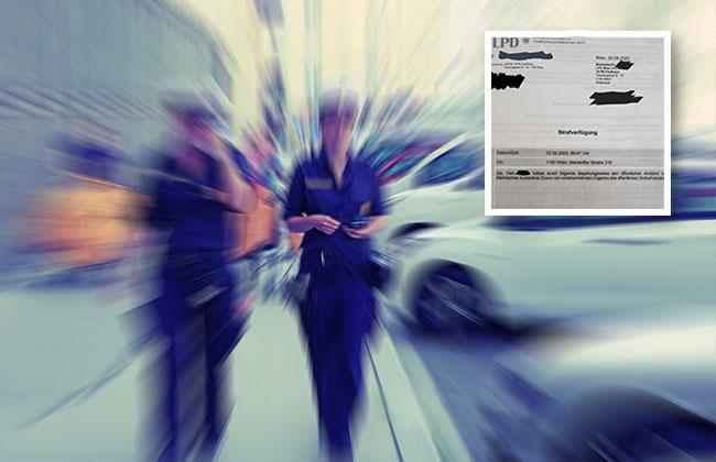 DUZEN_POLIZIST_STRAFE