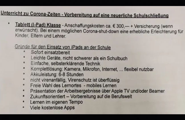 IPAD_SCHULE_WIEDEN_AUSSCHNITT_BILD