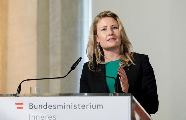 """""""84 Prozent der Bosnier fühlen sich Österreich zugehörig"""""""