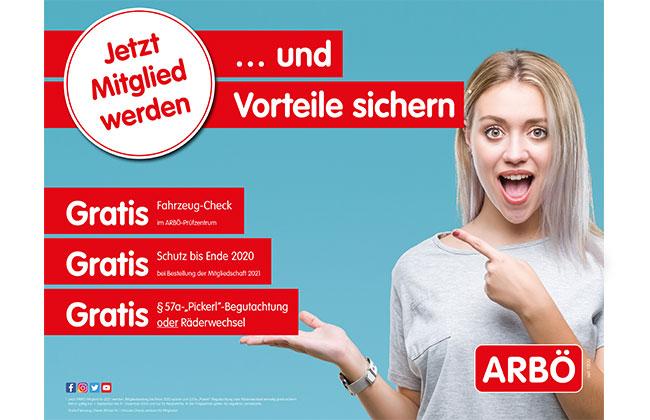 ARBÖ_Jahresaktion_Vorteile