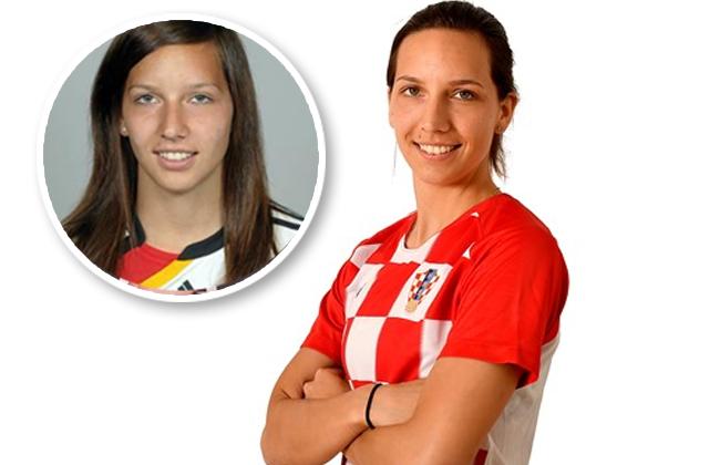 Kroatien_Deutschland_Ivana_Rudelic