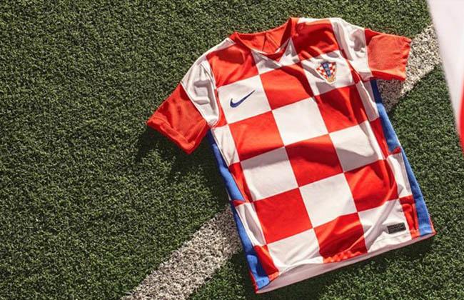 Kroatien_Trikot_2020