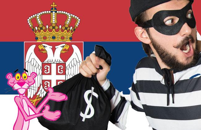 Pink_Panther_Serbien