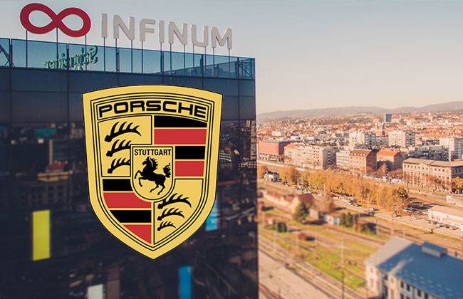 Porsche_Zagreb_