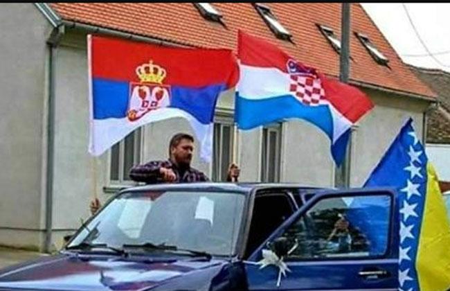 Hochzeit_Serben_Kroaten_Bosniaken
