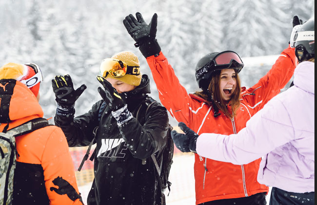 Winter_Tourismus