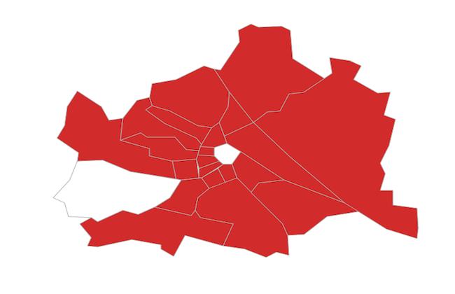 Ergebnisse_Wien_Wahl_SPÖ