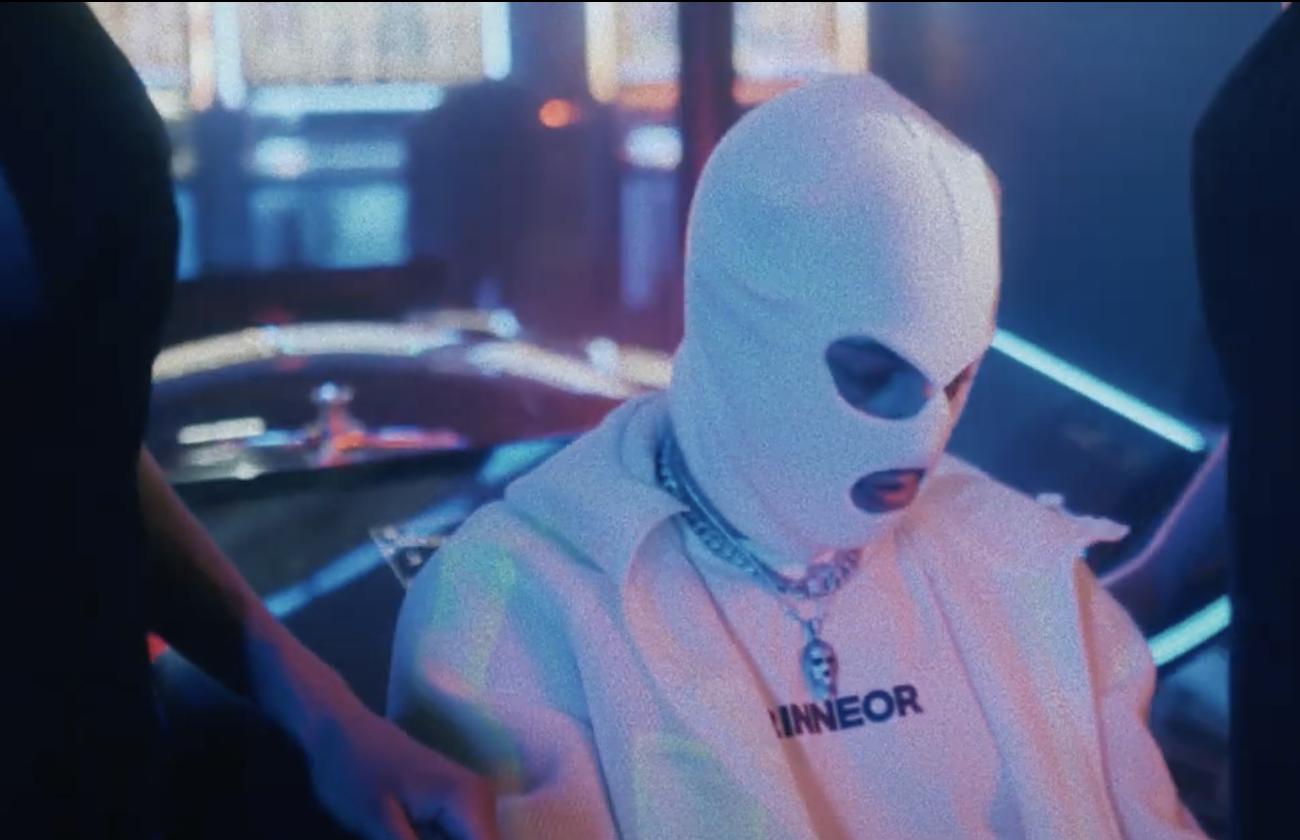 Gangster_Serbien_Video_Rap_Wien