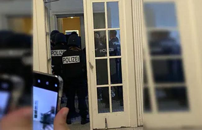 POLIZEIEINSATZ_WEGA_SCHULE