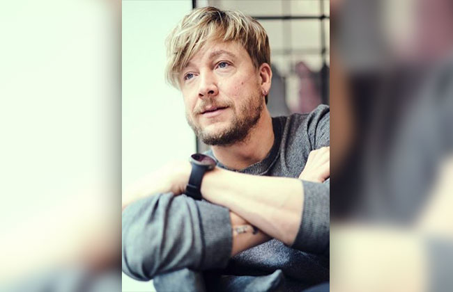 SAMU_HABER_INTERVIEW_FOREVERYOURS
