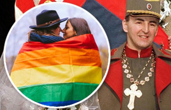 Arkan_LGBTQ_Lesbe_Krieg_Serbien_Gangster