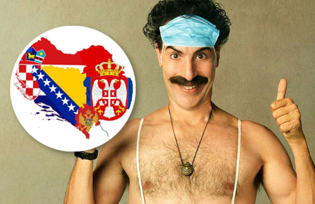 Borat_Balkan_Song