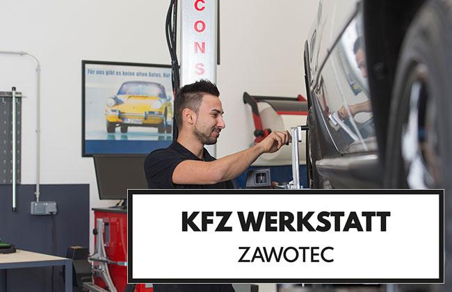 Zawotec_Werkstatt_des_Jahres