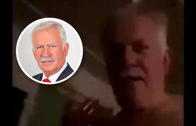 Bürgermeister_Porno_Skandal_Bosnien_Österreich