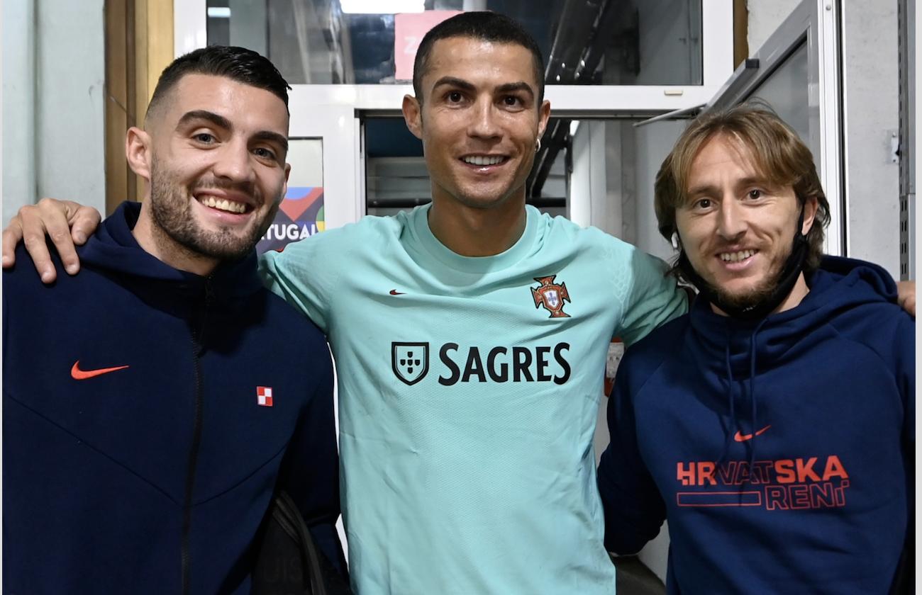 Ronaldo_Modrić_Kovačić_Kroatien_Portugal