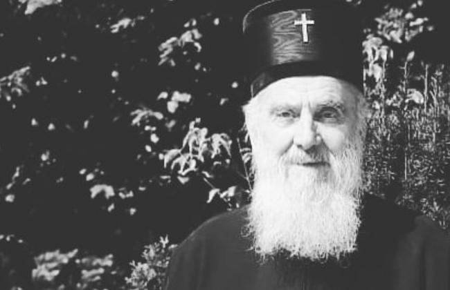 Patriarch_Irinej_gestorben_Serbien_Corona_Krankenhaus_Krise