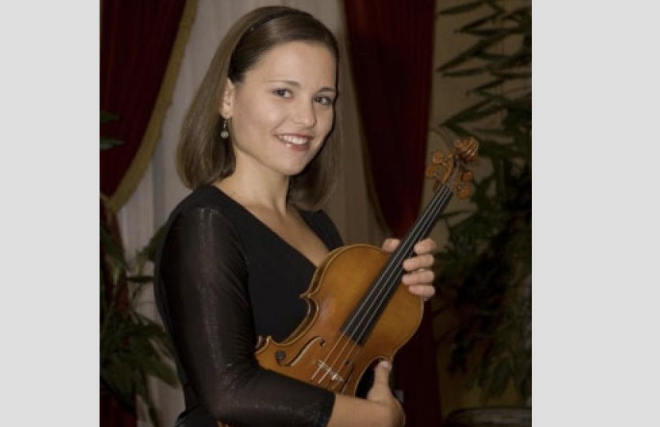 Zorica_Cvetanovska-Maraus_Bosniens_Netrebko