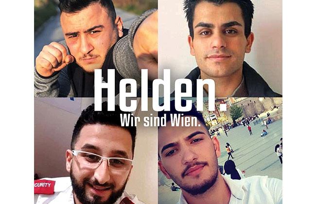Helden_Wien_Anschlag_Schleich_di