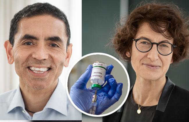 Corona_Impfstoff_Deutsche_Türken