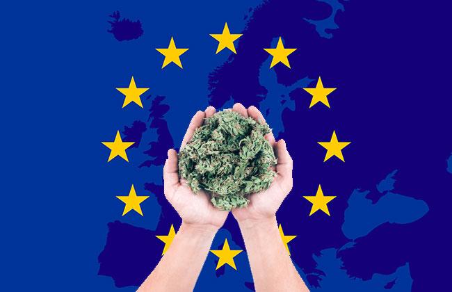 DROGEN_EUROPA_EU