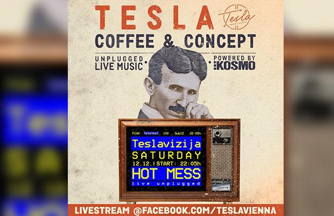 TESLA_1212