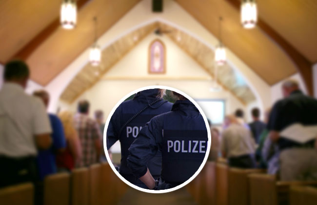 POLIZEI_KIRCHE