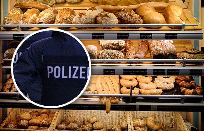 BAECKEREI_POLIZEI