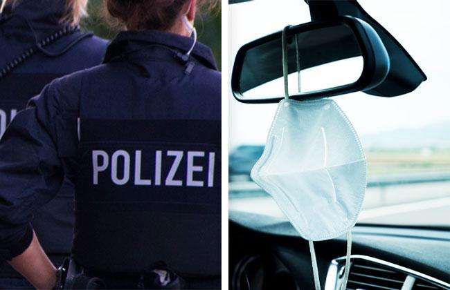POLIZEI_FFP2_AUTO