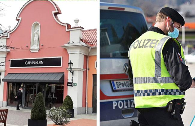 POLIZEIKONTROLLE_SHOPPING