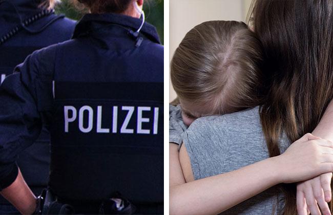 POLIZEI_MUTTER_TOCHTER