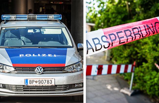 POLIZEI_ABSPERRUNG