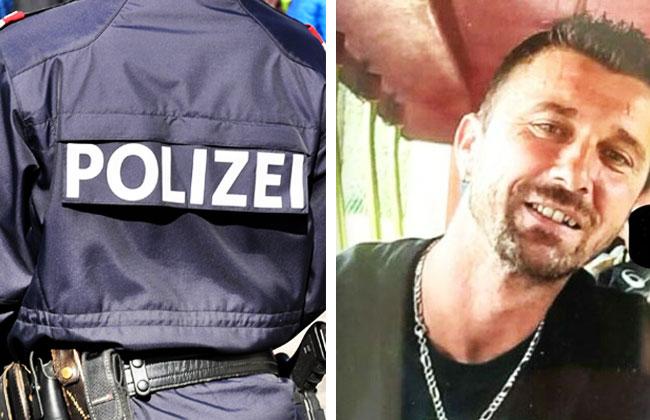 POLIZEI_FAHNDUNG