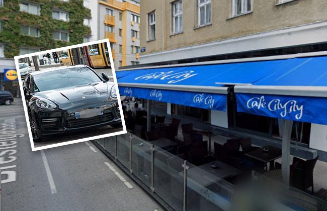 PORSCHE_OTTARKING_CAFE_CITY