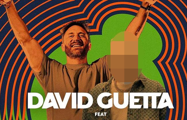 DAVID_GUETTA_DEVITO